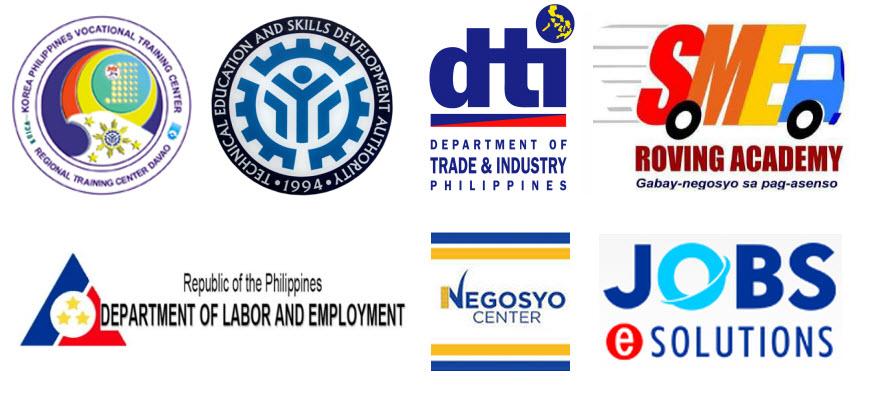 KOM Industry Partners