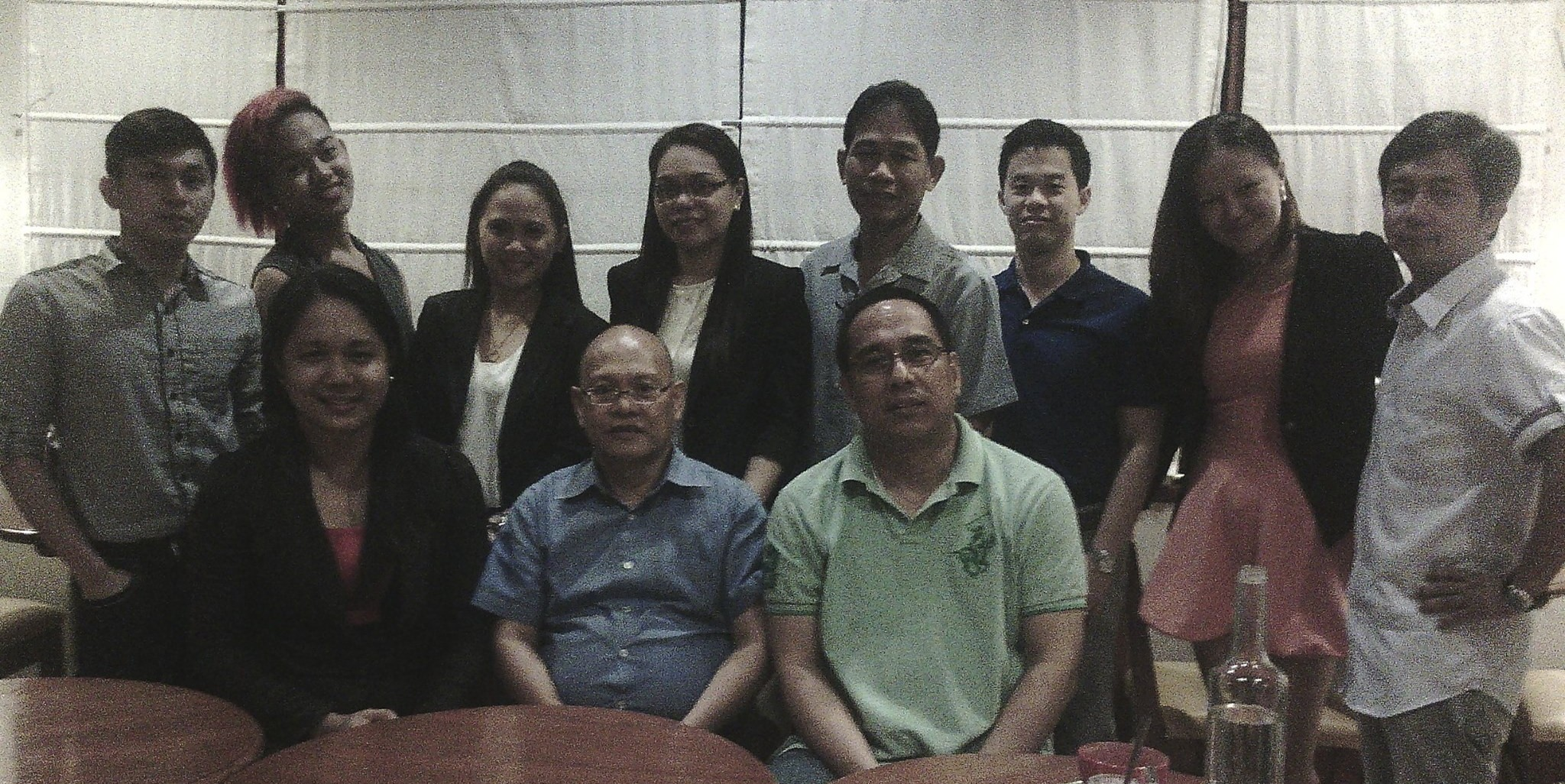BPO ADI Officers