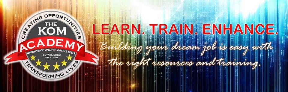 Virtual Assistant Training Philippines