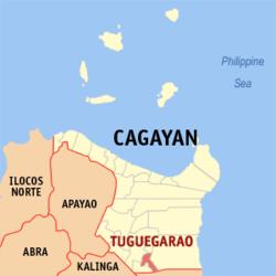 Rural Impact Sourcing Tuguegarao City